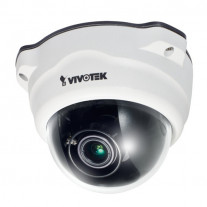 CAMERA SUPRAVEGHERE IP DOME VIVOTEK FD8131V