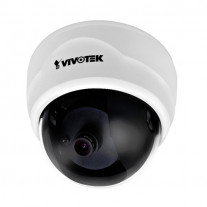 CAMERA SUPRAVEGHERE IP DOME VIVOTEK FD8133