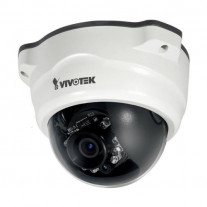 CAMERA SUPRAVEGHERE IP DOME VIVOTEK FD8134V
