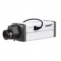 CAMERA SUPRAVEGHERE IP DE INTERIOR GKB HD3831