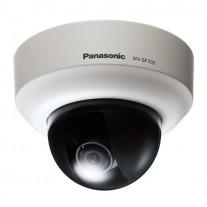 CAMERA SUPRAVEGHERE IP DOME PANASONIC WV-SF335