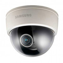 CAMERA SUPRAVEGHERE IP DOME SAMSUNG SND-5061