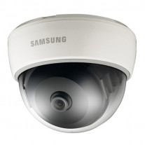 CAMERA SUPRAVEGHERE IP DOME SAMSUNG SND-7011