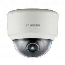 CAMERA SUPRAVEGHERE IP DOME SAMSUNG SND-7082