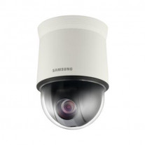 CAMERA SUPRAVEGHERE IP SPEED DOME SAMSUNG SNP-5300