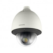 CAMERA SUPRAVEGHERE IP SPEED DOME SAMSUNG SNP-5300H