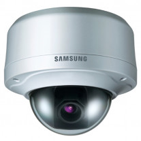 CAMERA SUPRAVEGHERE IP DOME SAMSUNG SNV-5080