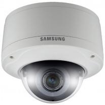 CAMERA SUPRAVEGHERE IP DOME SAMSUNG SNV-7080