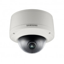 CAMERA SUPRAVEGHERE IP DOME SAMSUNG SNV-7082