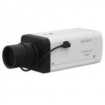 CAMERA SUPRAVEGHERE IP DE INTERIOR SONY SNC-VB600
