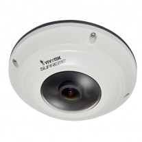 CAMERA SUPRAVEGHERE IP DOME VIVOTEK FE8172