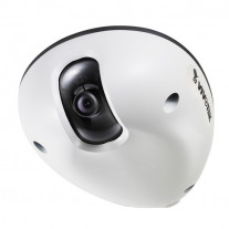 CAMERA SUPRAVEGHERE IP DOME VIVOTEK MD7560