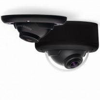 CAMERA SUPRAVEGHERE IP DOME ARECONT AV2145DN-3310-D