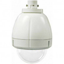 CARCASA TIP DOME SONY SNCA-HRX550/EXT