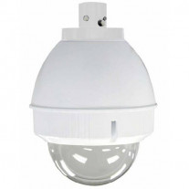 CARCASA TIP DOME SONY SNCA-HRX550/INT