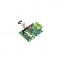 CARD DE RETEA ADVANCED MXP-503