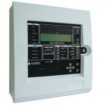 CENTRALA DE INCENDIU CU 384 ZONE GLOBAL FIRE J-NET-SC004