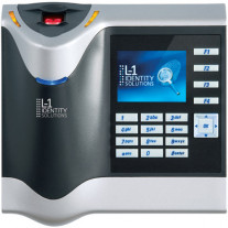 CITITOR DE PROXIMITATE BIOMETRIC BIOSCRYPT 4GSTSP