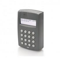 CITITOR PENTRU PONTAJ ROGER PR 602 LCD