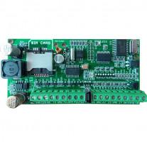 COMUNICATOR GSM/GPRS INSTANT IPU-12