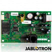 COMUNICATOR GSM/GPRS JABLOTRON JA-80Y