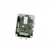 COMUNICATOR GSM INTERFON MARS COMMERCE ZEUS4 DE