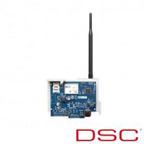 COMUNICATOR HSPA 3G SI TCP/IP DSC NEO-TL-2803G