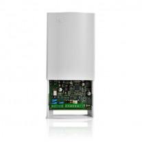 COMUNICATOR UNIVERSAL GSM/GPRS KSENIA GEMINO4 + BOX