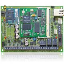 COMUNICATOR UNIVERSAL IP/GPRS PYRONIX IPCOM