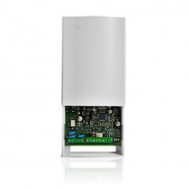 COMUNICATOR UNIVERSAL GSM/GPRS KSENIA GEMINO BUS + BOX