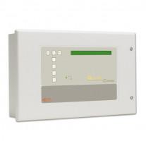 CONTROLER RETEA QUANTEC C-TEC QT601-2