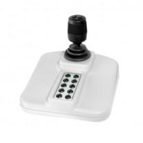 CONTROLLER CU JOYSTICK USB VIVOTEK HFX 1400