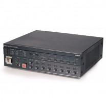CONTROLLER PENTRU SISTEME VAC BOSCH LBB1990/00