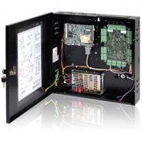 CONTROLLER SISTEM ACCES BOSCH APC-AEC21-UPS1