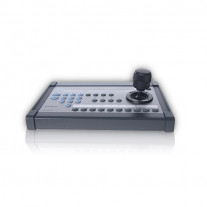 CONTROLLER SPEED DOME SIEMENS CKA 4820