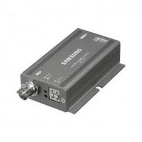 CONVERTOR DE SEMNAL HD-SDI LA HDMI SAMSUNG SPH-110C