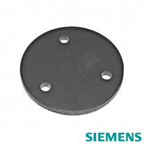 DISTANTIER SIEMENS SPACER/2MM
