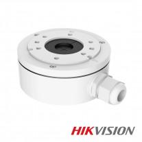 SUPORT CAMERA CU DOZA HIKVISION DS-1280ZJ-XS