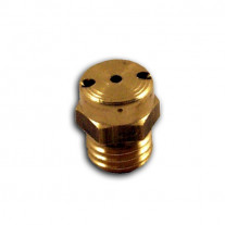 DUZA CU 3 GAURI 90020403