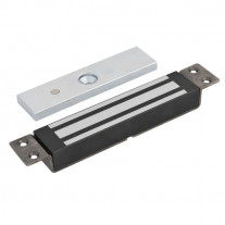 ELECTROMAGNET MTX 150