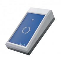 ENCODER USB SALTO EC90EN