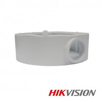 SUPORT PERETE HIKVISION DS-1280ZJ-DM18