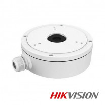 SUPORT CAMERA CU DOZA HIKVISION DS-1280ZJ-M