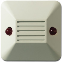 INDICATOR DE ALARMA UTC FIRE & SECURITY AI672