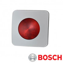 INDICATOR LA DISTANTA BOSCH FAA-420-RI-ROW