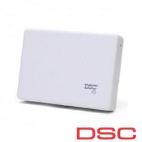 INTERFATA WIRELESS PENTRU 32 DE ZONE DSC PC 5132