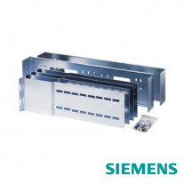 KIT MONTARE IN CARCASE DE 19 INCH SIEMENS FHA2016-A1