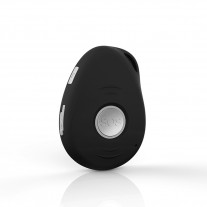 MINI LOCALIZATOR GPS SMART TRACKER SS-GP15