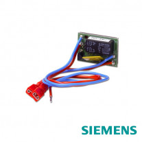 MODUL AVERTIZARE LOW-BATTERY SIEMENS SMX26