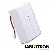 MODUL BACK-UP JABLOTRON GD-04A